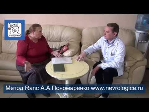 Как лечить боль в пояснице: народные методы лечения боли в