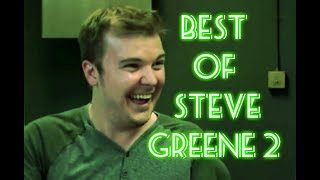 JustKiddingNews Best Of Steve Greene 2
