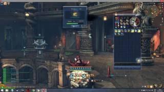 Blade & Soul - Opening 750 Silverfrost Hero Rewards