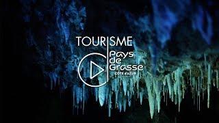 Grotte de St-Césaire