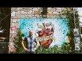 East Austin Promo - Episode 701 - The Daytripper