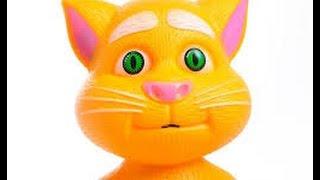 Cat Gangnam Style - Tom cat funny clips
