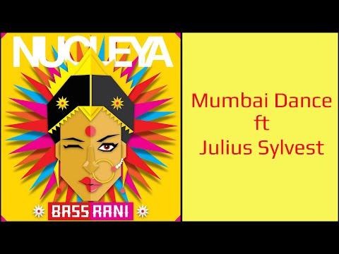 Nucleya - Mumbai Dance | Bass Rani | Official Audio