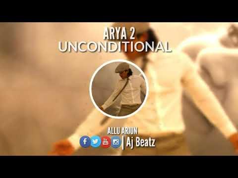 Arya 2 bgm | allu Arjun | kajal aggarwal | WhatsApp status video | AJ Beatz
