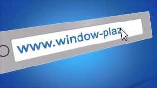 Window plaza | PVC Ramen & Deuren online(Bereken eenvoudig online de prijs van uw ramen en deuren. Klik op de calculator en vervolgens zoekt u de raam die aan uw verwachtigen voldoen. Zit dat wat ..., 2015-05-28T15:54:29.000Z)