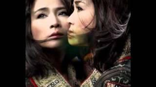 Bài hát ru anh - Dương Thụ