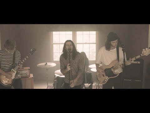 Wilmette - True North (OFFICIAL MUSIC VIDEO)