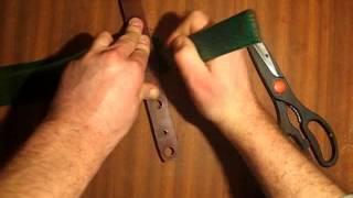 Как сделать Держатель для телефона своими руками(, 2014-02-20T19:34:24.000Z)