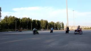Скачать Мото Джимхана 05 08 2014