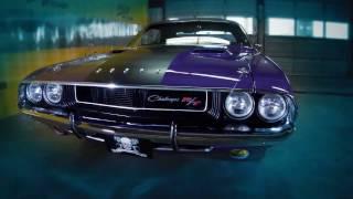 Classic Auto Air & Graveyard Carz