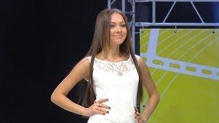 КВН 2014 Первая лига Первая 1/8 (23.03.2014) ИГРА ЦЕЛИКОМ