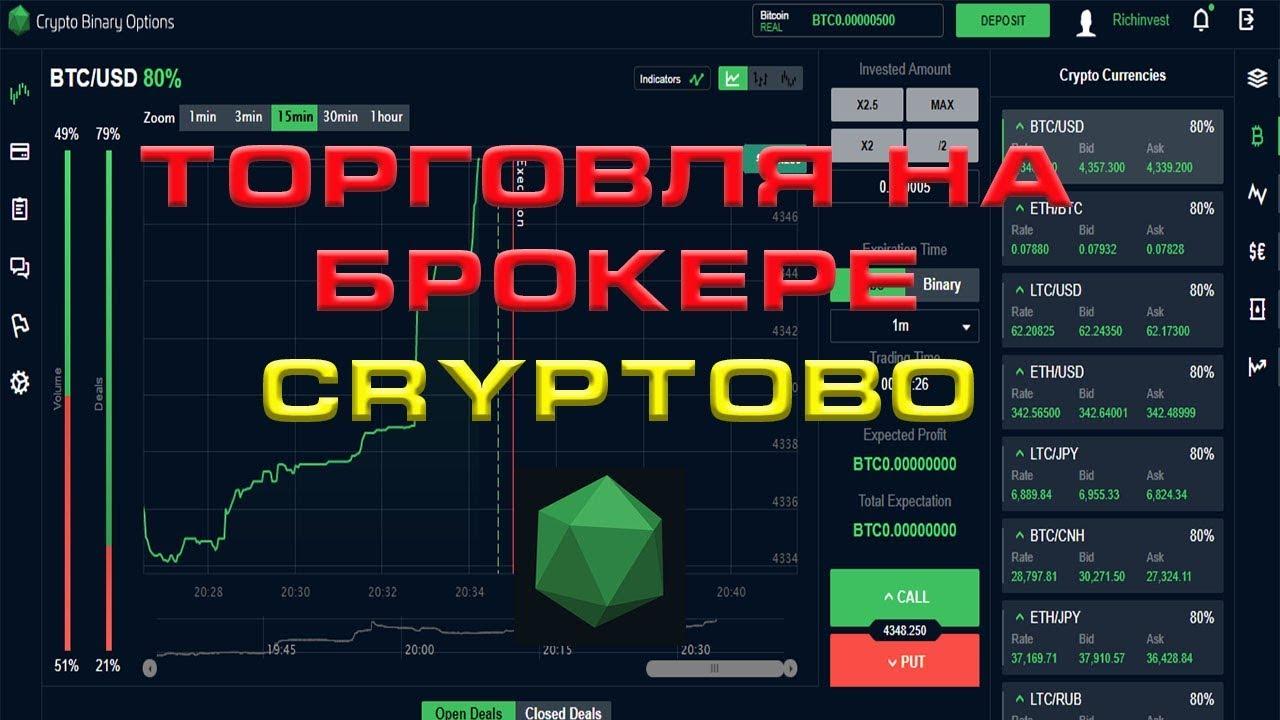 Коллективный торговля на бирже что такое бинарные опционы в интернете