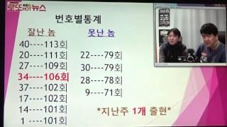 [로또 핫뉴스] 제29회