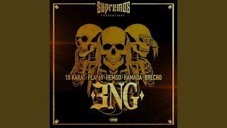 3NG (feat. Hemso, Play69, Hamada & Brecho)