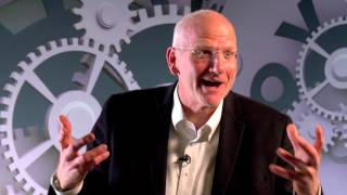 Innovator's DNA Video Series: Building Young Innovators