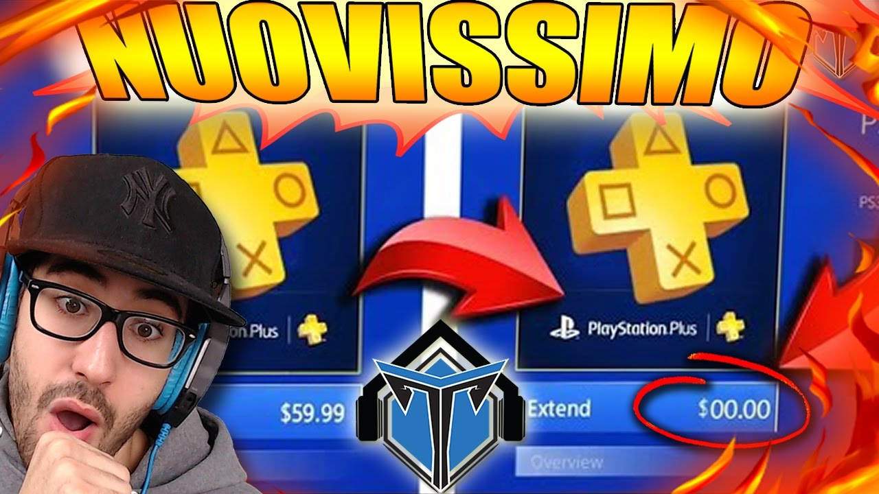 Download Free PSN Codes Generator 🎮 1.0 Android APK