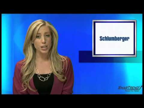 News Update: Schlumberger (NYSE:SLB) Sees Biggest Loss in the S&P 500 on Smith Int. Acquisition