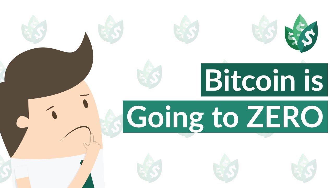 godmode prekyba bitcoin
