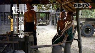 《魅力柬埔寨》第三集 土地与手心 | CCTV纪录