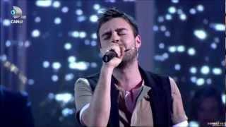 Murat Dalkılıç - İmza