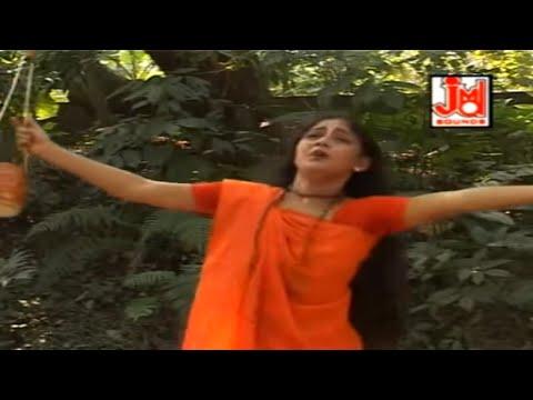 JASODA SARKAR !!:PRANO PAKHI URE JABE  !!প্রাণ পাখি উড়ে যাবে  !! JMD Telefilms In.Ltd