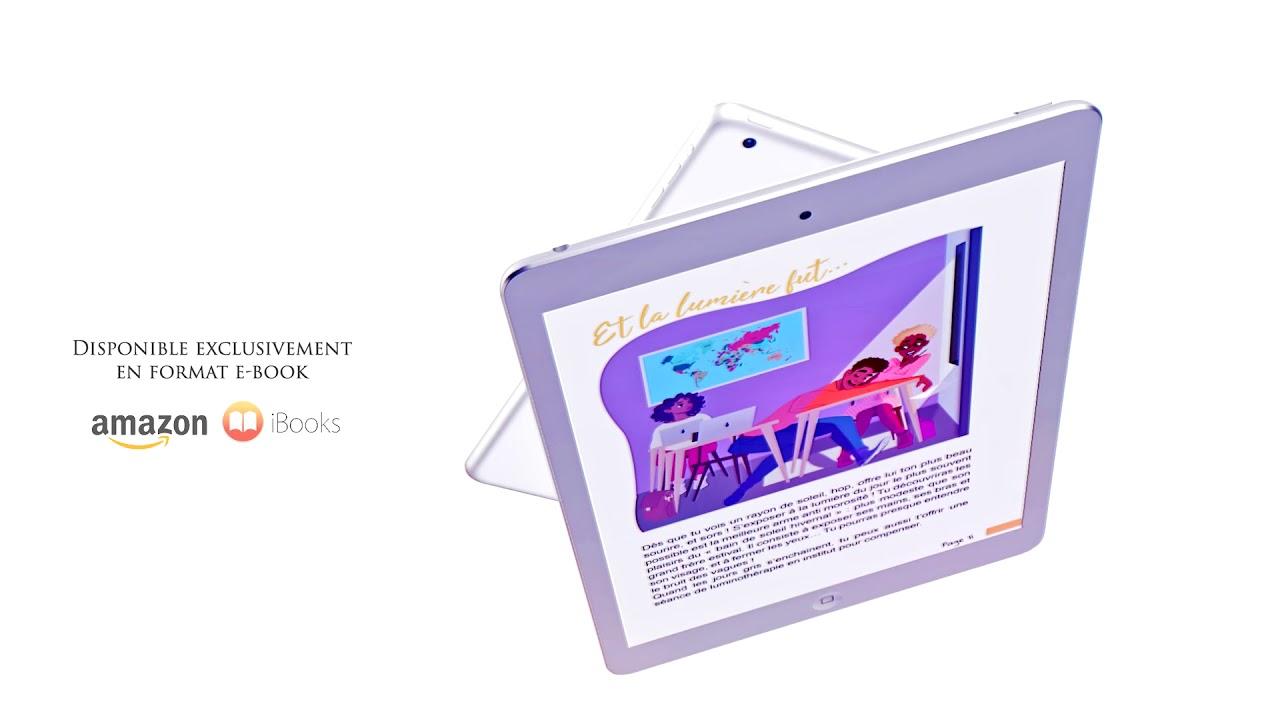 Laboratoire Prod - Vidéo en animation motion design de Globe student 83037