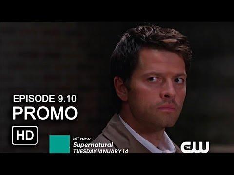 Supernatural season 9 upcoming episodes promo hd dean supernatural season 9 upcoming episodes promo hd voltagebd Gallery