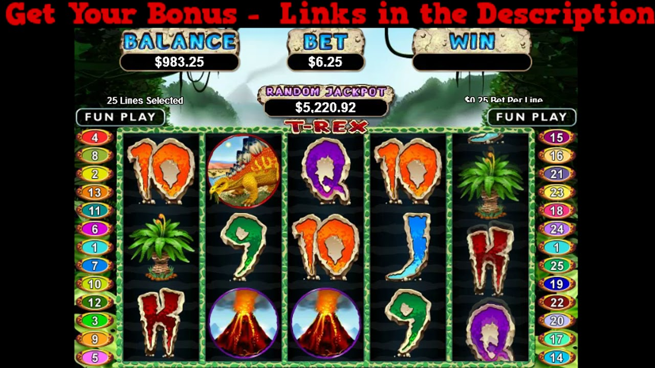 fastest online casino payouts usa
