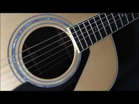 P.S. I LOVE U/GACKT Acoustic Guitar Ver.
