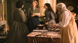 Little Women Trailer 1994