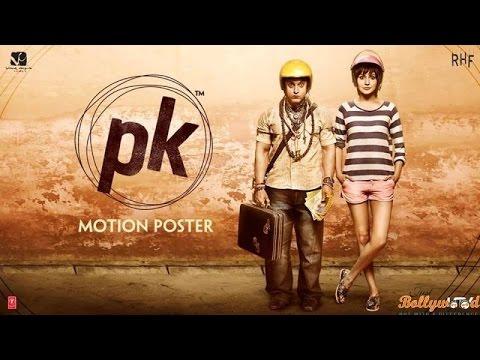 PK – Türkçe Altyazı HD Full İzle Part 1