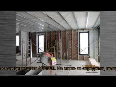 AVITEL  Home Cinema project