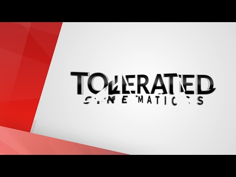 Corporate Clean Intro Animation - Title Preview for After Effects