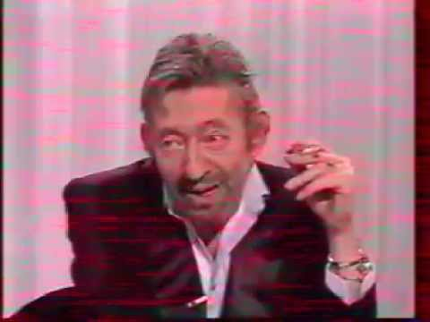 serge gainsbourg best of youtube. Black Bedroom Furniture Sets. Home Design Ideas