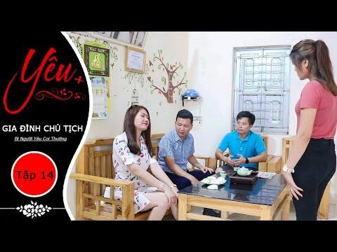 Nữ Thư Ký Thành Phố Coi Thường Sếp Tổng Và Giám Đốc Đừng Bao Giờ Coi Thường Choang Choang TV