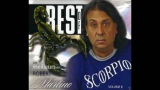 Scorpio Universel - Ensem