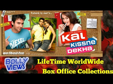kal kissne dekha full movie hd 1080p free download