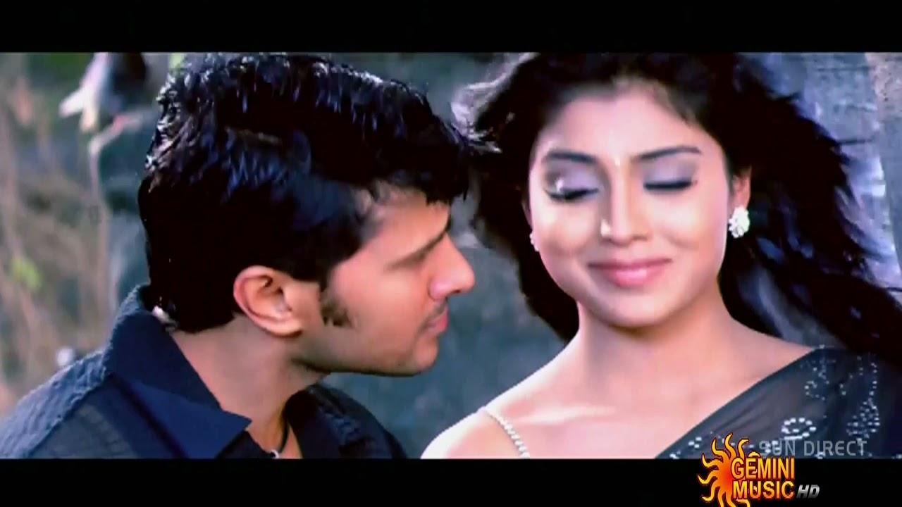 Download Sexy Siren Shriya extreme hot n wet video Seductive erotic Video song mogudu pellam o dongodu 4K UHD