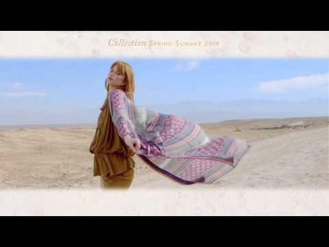 La mode femme des créateurs parisien