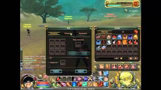 Обзор на игру 7 элемент