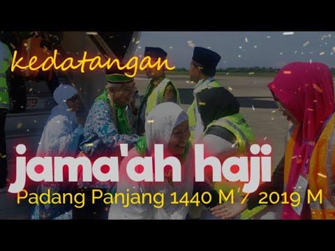 Perbedaan Haji dan Umroh | Ustadz Ali bin Hasan Alahbsyi.