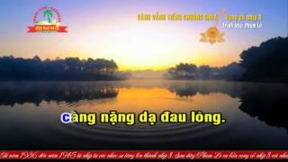 VC NHIP 8   VANG VANG TIENG CHUONG CHUA