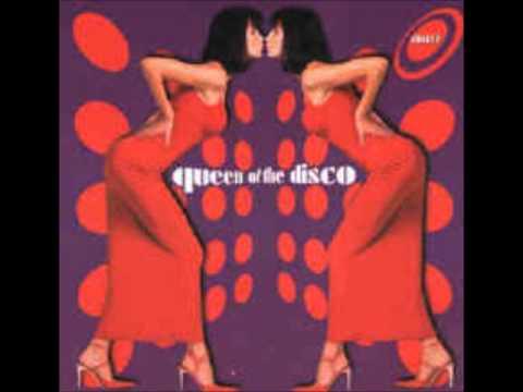Sikter - Queen of the Disco