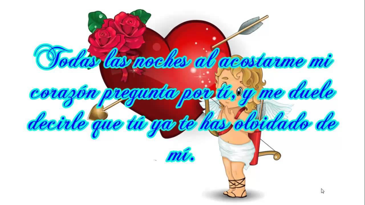Frases De Feliz Dia Del Amor Y La Amistad Youtube