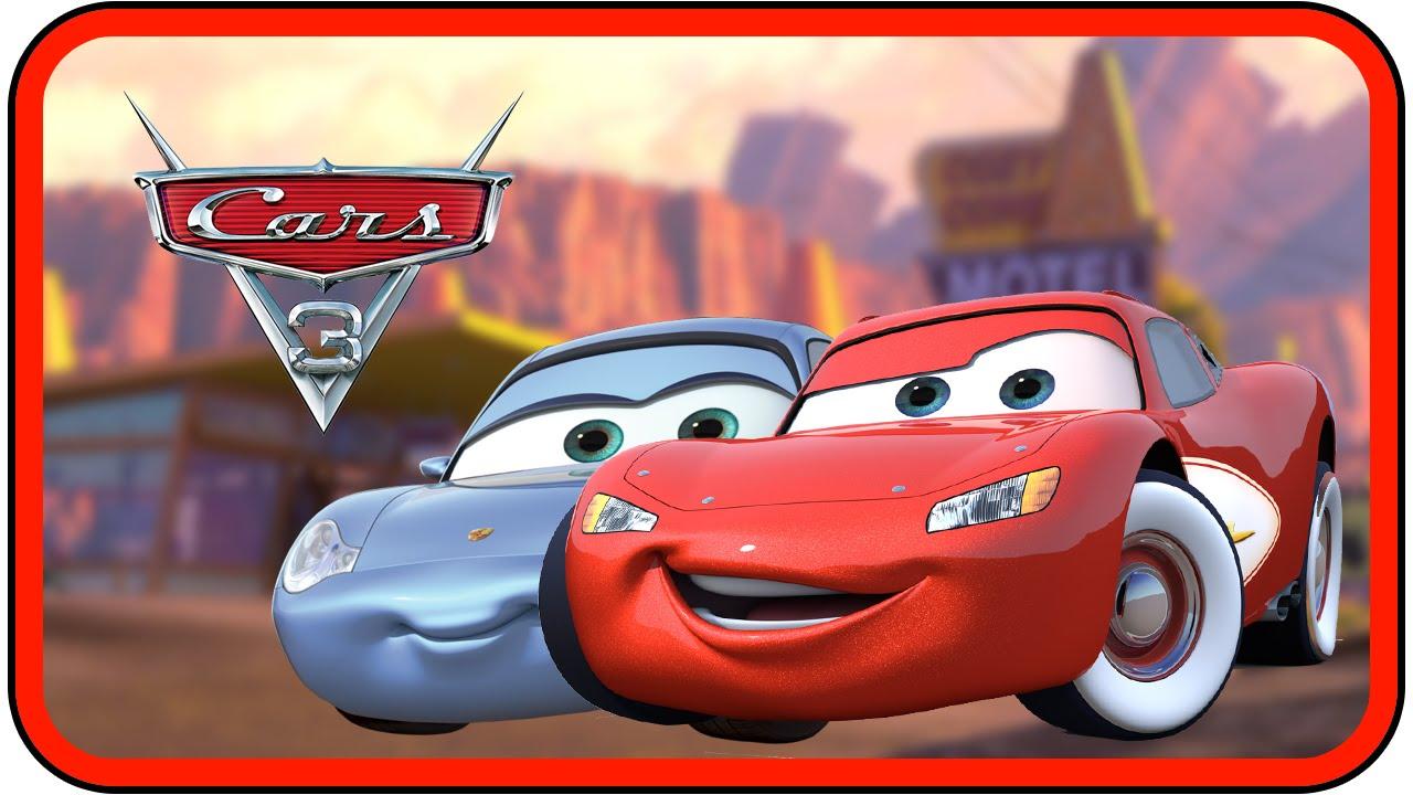 Uncategorized Cars Cartoon disney cars kids songs nursery rhymes daddy finger family cartoon song youtube