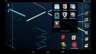 how to hacvk Android WiFi File Transfer with no WiFi Direct & with without External Route