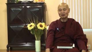 May Tu 2016 04 Phap Thoai Day 6