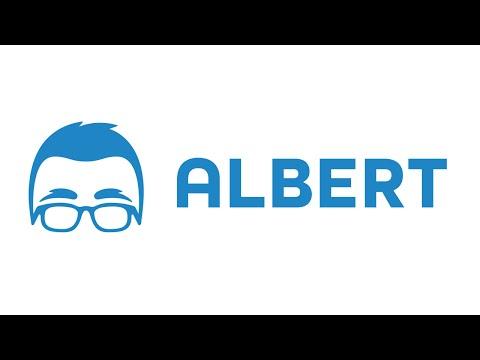 meet-albert!-(albert.io-/-learnerator)