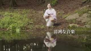 映画『ゆずり葉の頃』 故・岡本喜八監督のプロデューサーとして『肉弾』...