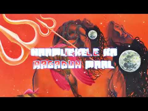 Bam BholeVirussACME MUZICNew Songs 2017